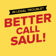Artwork for Natter Cast 252 - Better Call Saul 4x08: Coushatta