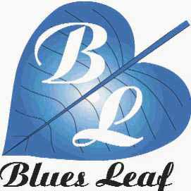 Bandana Blues show #390 Blues Leaf Special Part 2