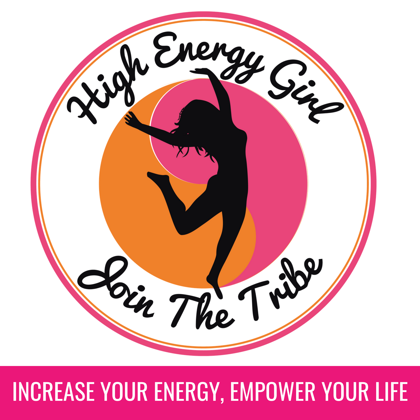 Helping Women Age Stronger: #013 Keith Coley - Qi Gong, NES Health, Chinese Medicine