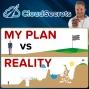 Artwork for CS 020: Plan vs Reality