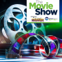 Artwork for The Movie Show (second hour) for Friday, March 11, 2016