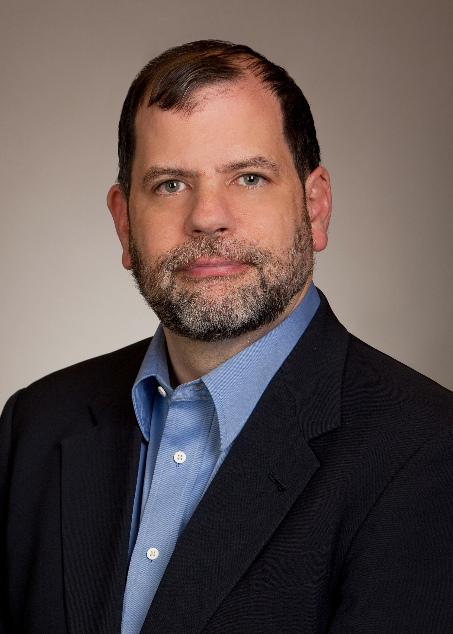39: Tyler Cowen - Economist and Master Generalist on: Economic Outlook, Social Change, and Future Cities