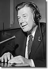 062-110725 In the Old-Time Radio Corner - Arthur Godfrey's Talent Scouts