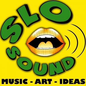The SLO Sound