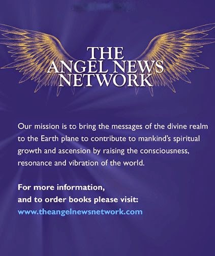The Angel News Network 5D Perspective