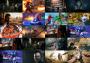 Artwork for Episode 39: Video Games of 2016