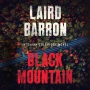 Artwork for 179 - Author Spotlight: Laird Barron