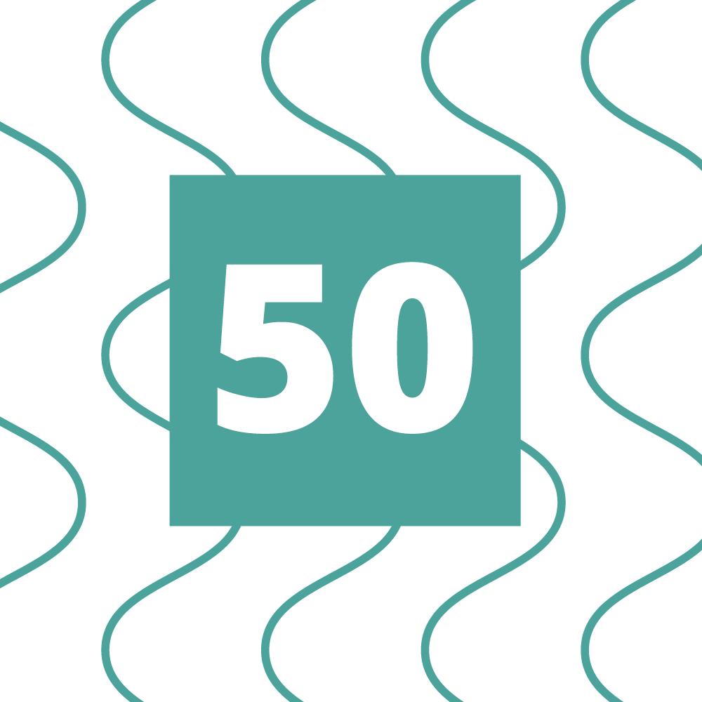 Avsnitt 50 - Gotlandsavsnittet