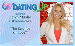 Dawn Maslar: The Science of Love