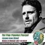 Artwork for Quentin Smith (Vaux) Episode 84 - Peer Pleasure Podcast