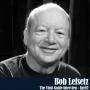 Artwork for Ep192: The Bob Lefsetz Interview - Live from Australian Music Week