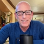 Artwork for #16: Scott Adams – On Creating Dilbert, Positive Affirmations, and Loser Think