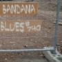 Artwork for Bandana Blues #740 - New Music & Some More