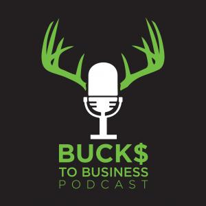 Bucks to Business