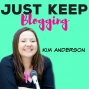 Artwork for How to Keep Your Faith in Blogging