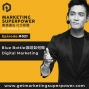 Artwork for #021 Blue Bottle咖啡如何做Digital Marketing