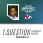 Artwork for Marcus Everett | Director of Compliance | Fresno State