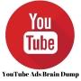 Artwork for YouTube Ads