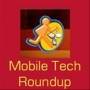 Artwork for MobileTechRoundup 433