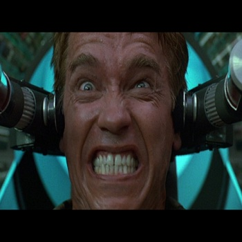 183: Total Recall (1990)