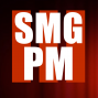 Artwork for Check out the Third Annual SMG Podcast Marathon by Southgate Media Group on @Indiegogo