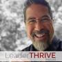 Artwork for Steve Cockram joins LeaderTHRIVE Podcast with Dr. Jason Brooks: Episode 81