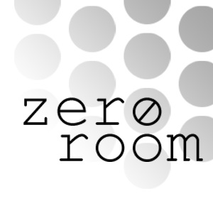 Zero Room 038 : B is for Bleak