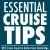 How To Stay Well On A Cruise. Avoid Cruise Ship Illness Outbreaks show art