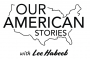 Artwork for Our American Stories