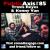 Public Axis #85: Travis Reyes & Kenny Van show art
