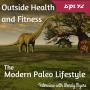 Artwork for The Modern Paleo Diet