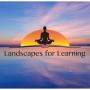 Artwork for 017: Learning as Opportunity Mindset