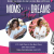 170: Self-Care Is the Best Care w/Adria Smith  show art