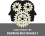 Artwork for GGH 189: Caching Electronics I