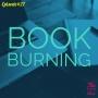 Artwork for Episode#27 Book Burning