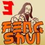 Artwork for Feng Shui - Episode 3