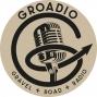 Artwork for Ep 12 | 2020 Groadio Power Rankings #1