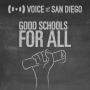Artwork for Neighborhood Schools, Do You Stay or Do You Go?