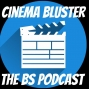 Artwork for BS Podcast Episode 001: The Maiden Voyage