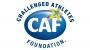Artwork for Challenged Athletes Foundation - Bob Babbitt