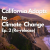 California Adapts to Climate Change part 2:  Fire, Drought, Flood, Temperature and Sea level rise (Re-release) show art