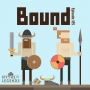 Artwork for 125-Norse Mythology: Bound