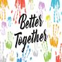 Artwork for Better Together (Part 6)