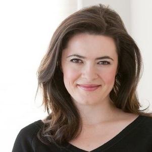 Play Big and Change the World: Tara Mohr