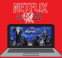 Artwork for Netflix and Kill - Fate Apocrypha