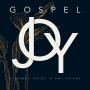 Artwork for Gospel Joy – Persecution Deepens Devotion