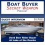 Artwork for What to Ask When Buying a Used Boat from a Dealer (Lake of the Ozarks)