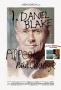 Artwork for I, Daniel Blake