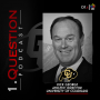 Artwork for Rick George | Athletics Director | University of Colorado