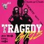 Artwork for Cinebite #62 - Tragedy Girls (2017)